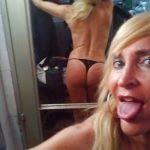 Mireille, 44 ans, nympho pour plan Q direct